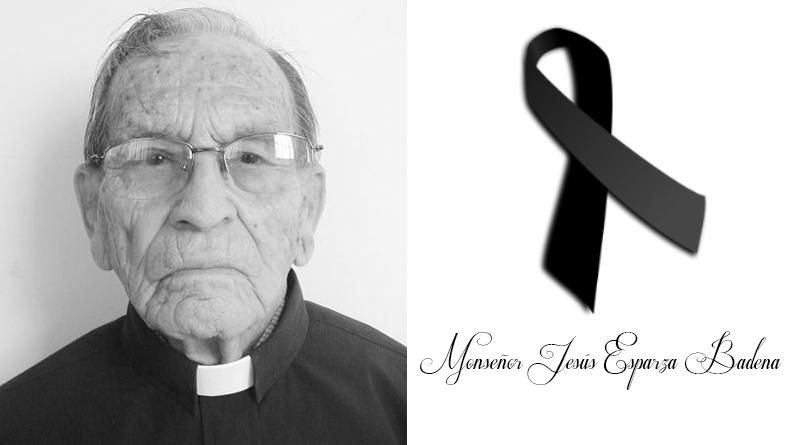 DEP Padre Esparza