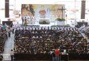 Iglesia Viva | 125 años de la Diócesis de Tepic