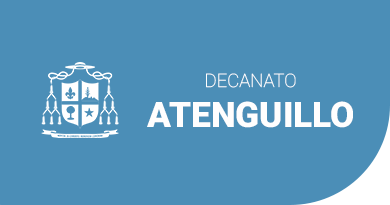 Decanato Atenguillo