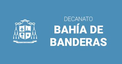 Decanato Bahía de Banderas