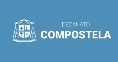 Decanato Compostela