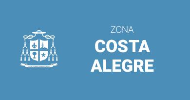 Zona Costa Alegre