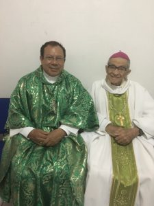 cumpleanos-obispo-alfonso