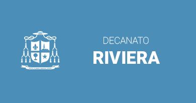 Decanato Riviera