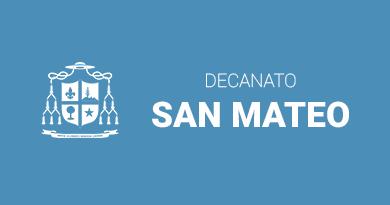 Decanato San Mateo