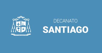 Decanato Santiago