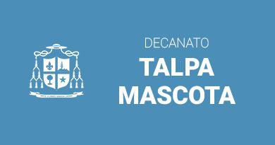 Decanato Talpa-Mascota