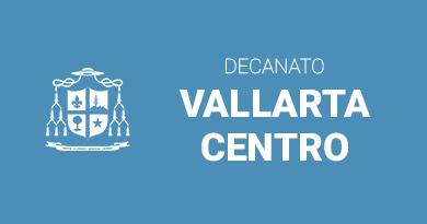 Decanato Vallarta Centro