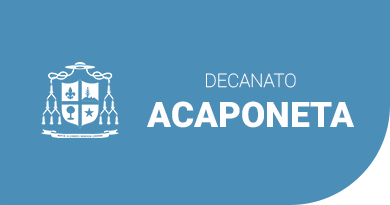 Decanato Acaponeta