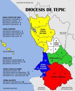 mapa_territorio_tepic