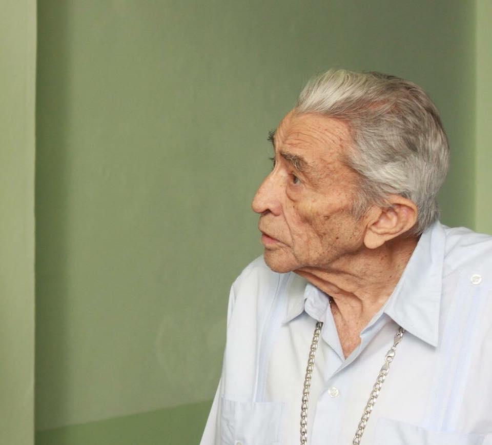 ACTUALIZACIÓN DE INFORMACIÓN RESPECTO A LA SALUD EL OBISPO ROBLES COTA