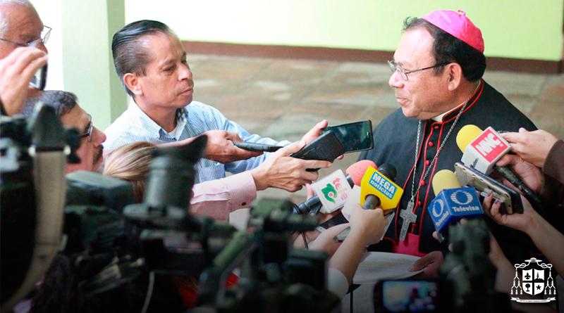Elecciones Nayarit 2017 – Mensaje de Mons. Luis Artemio Flores Calzada