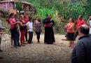 ¿Qué es la Visita Pastoral?