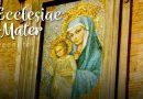 Decreto Ecclesiae Mater