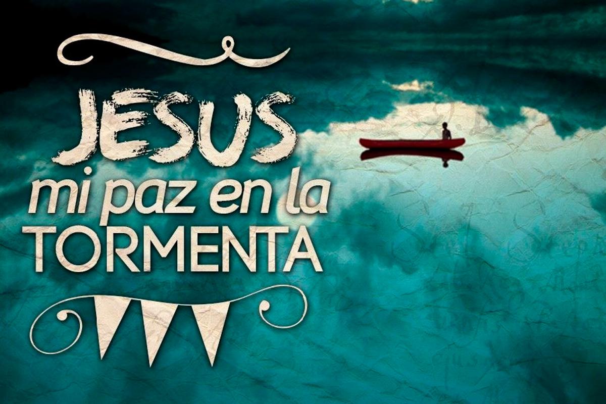 [Homilía] Cristo es la Paz