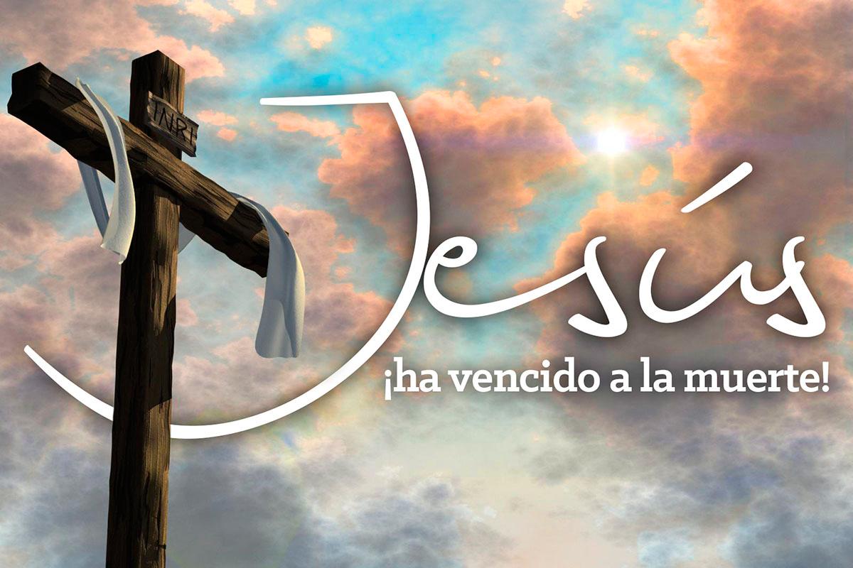 [Homilía] Sé portador de la vida nueva de Cristo | Domingo 8 de abril de 2018