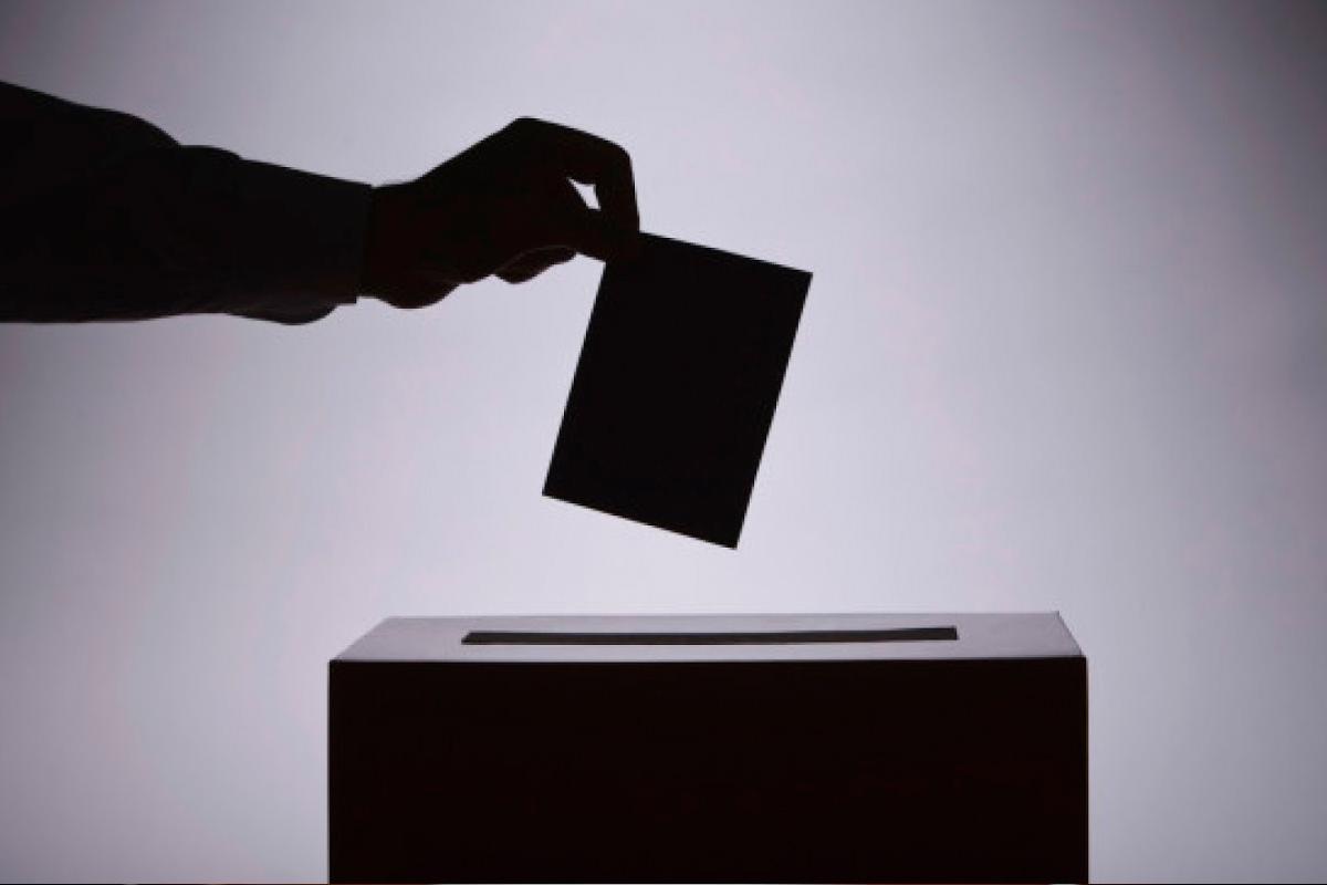5 Consejos para discernir críticamente en conciencia el voto
