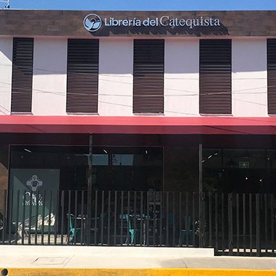 LIB_inauguracion