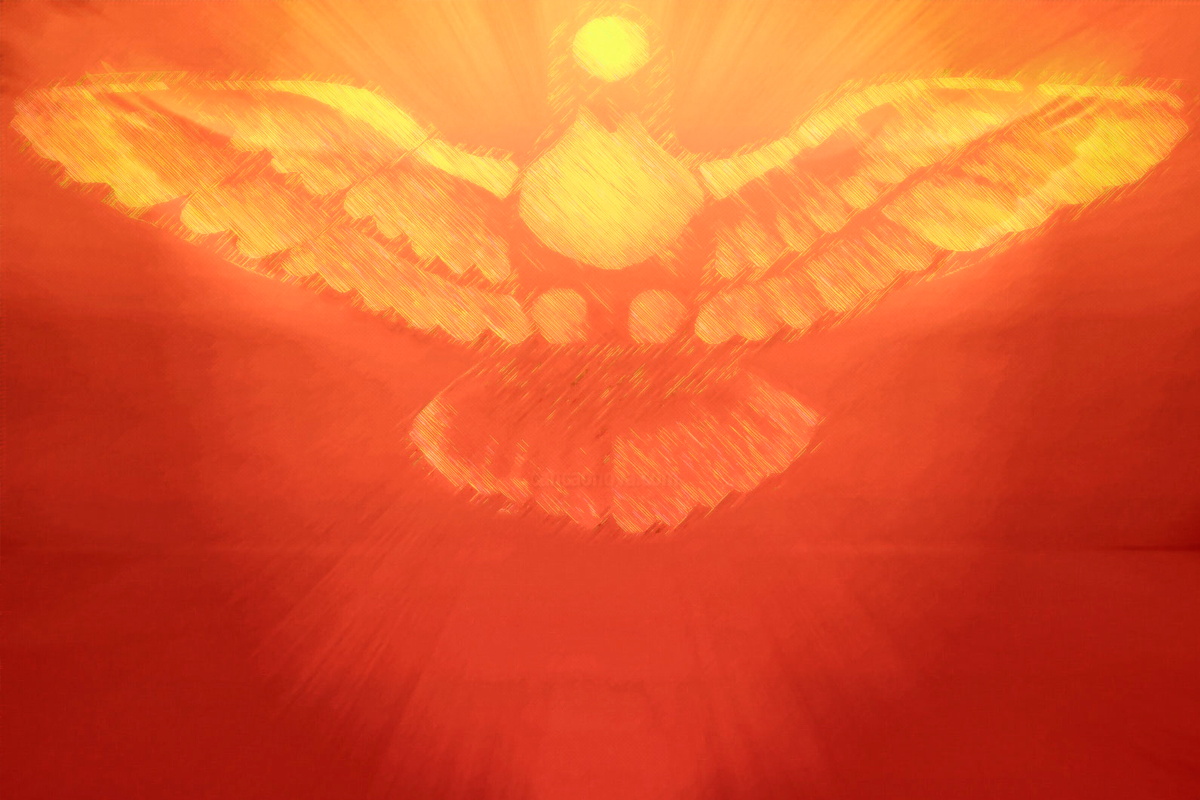 [Homilía] Pentecostés