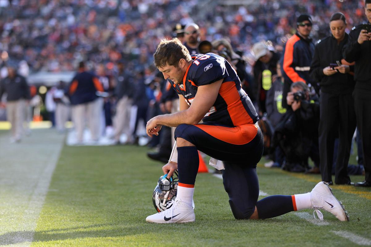 Dar lo mejor de uno mismo: Sobre la perspectiva cristiana del deporte y la persona humana.