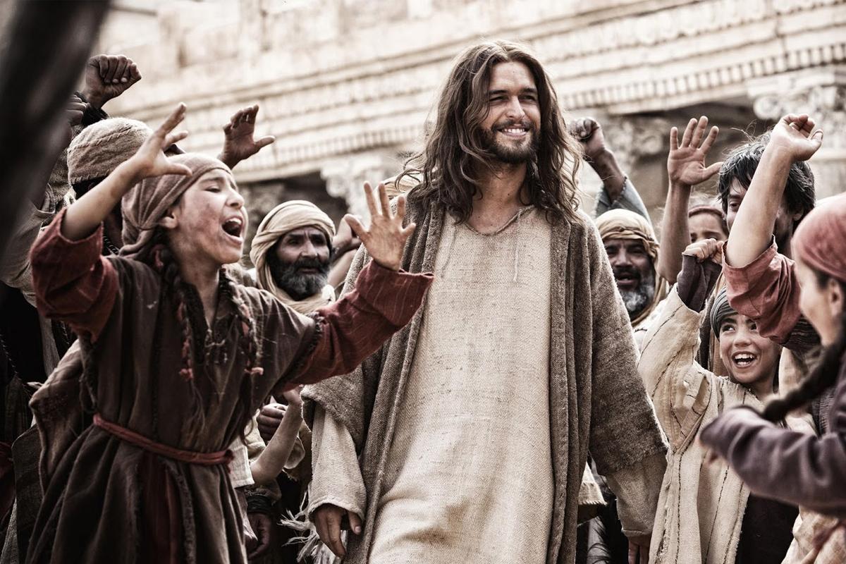 [Homilía] Jesús es el Mesías | Domingo 16 de Septiembre de 2018