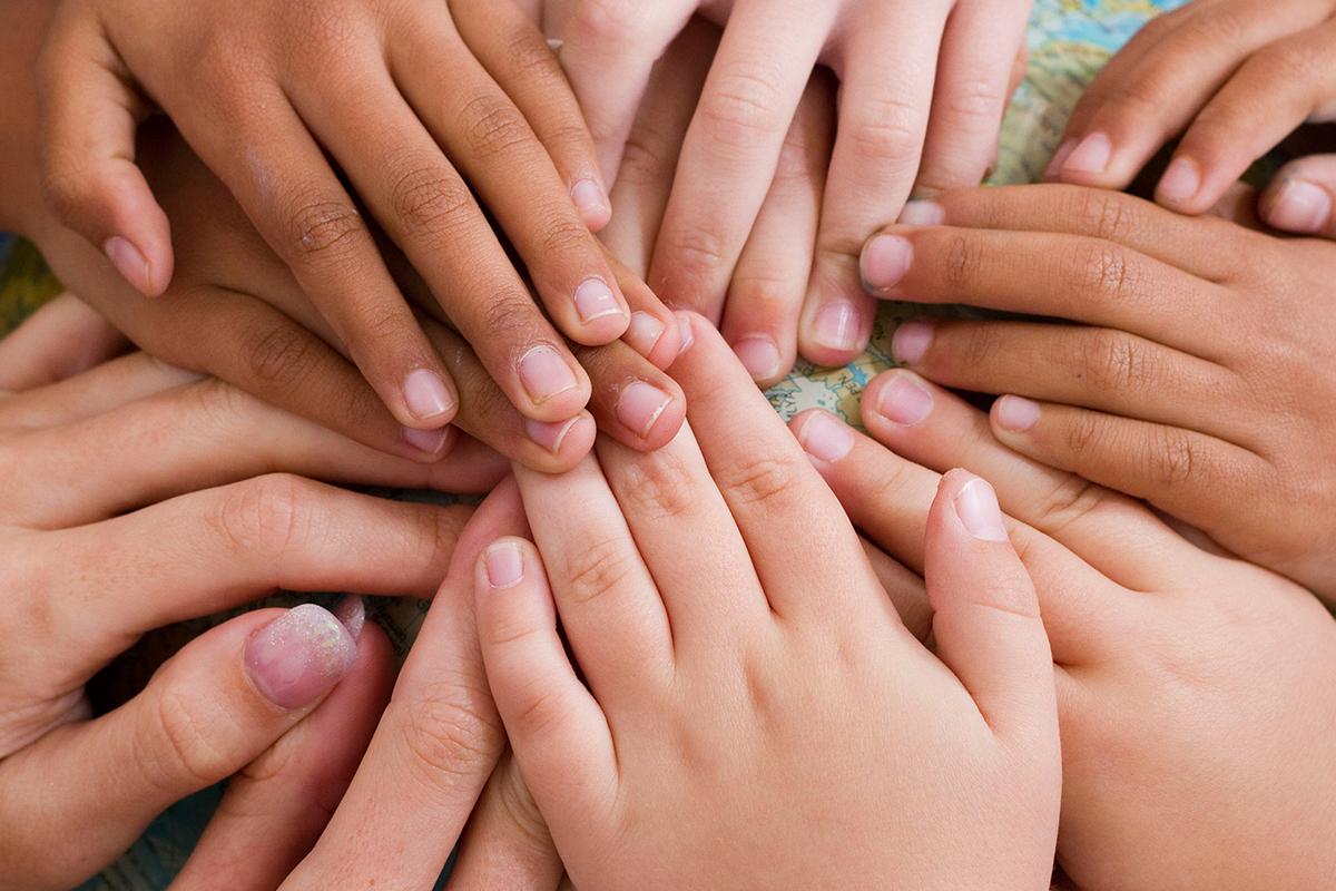 Comunicado: Aprobación del Equipo Nacional para la Protección de Menores