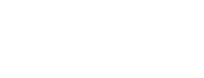Diócesis de Tepic A.R.